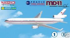 Dragon Wings~Air China MD-11 Vintage Livery~56039