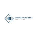 UAS European Automobile Recycling