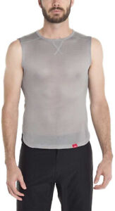 Giro Road Mesh Base Layer-Griffin Cycling  Large Foundation Read Description