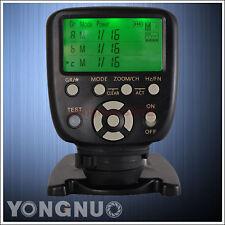 Yongnuo YN560-TX II Wireless Flash Controller for Nikon D3400 D3300 D3200 D3100
