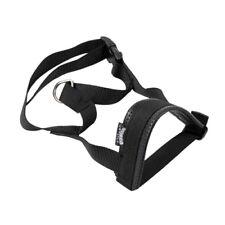 Túnel agilidad XXL Juguete perro formación obediencia jugar ejercicio 500cmx60cm Nuevo