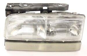 1995 Buick Lesabre OEM Left Driver Side Headlight Turn Signal Blinker 94 95 96