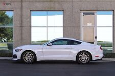 2015-2016 Ford Mustang Base, Ecoboost, GT, ARK Performance GT-S Lowering Springs