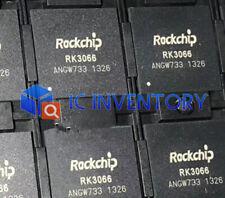 1PCS NEW RK3066 ROCKCHI BGA