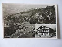 Ansichtskarte Bayrichzell Hotel Alpenhof  (Nr.701)