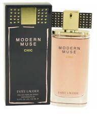 Modern Muse Chic Estee Lauder Women 3.4 oz 100 ml EDP Spray