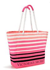6b953dc5d7 Victoria s Secret Pink Bags   Handbags for Women