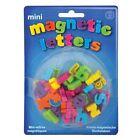 Mini Magnetic Alphabet Letters Kids Toy 04236