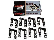 Engine Valve Lifter Kit-Super Roller Comp Cams 828-16