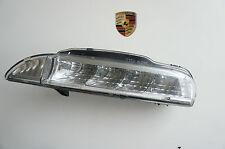 Porsche 987 Boxster MK2 Zusatzscheinwerfer Scheinwerfer Links 98763109501 L37