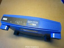 LINKSYS BEFSR41 EtherFast Cable/DSL Router with 4-Port Switch 1 x 10/100Mbps WAN