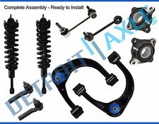 Brand New 10pc Complete Front Spring and Strut Suspension Kit for Toyota 4Runner