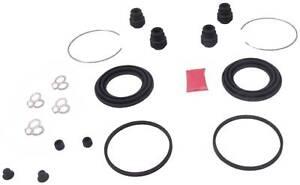 Brake Cylinder Caliper Repair Kit FEBEST 0175-ACU20F OEM 04479-48020