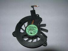 Ventilateur Processeur DFB601505HA 012105A HP ZV5000 ZX5000