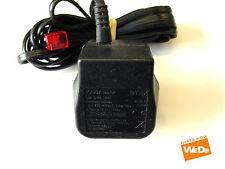 GENUINE ORIGINAL BT 036684 SA28-146BS POWER SUPPLY CHARGER ADAPTER 6.5V 150mA