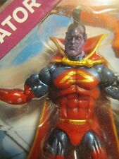 "Marvel Universe 3.75"" GLADIATOR - MIP ! legends knights X-Men ! Shi'ar vs Asgard"