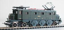 Lima elektrische Lokomotive Ae 3/6 I der SBB Spur H0