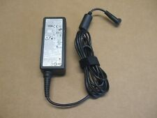 Samsung Chromebook Mains Power Adapter A12-040N1A   12V 3.33A FREE UK DELIVERY