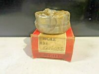 *NEW OLD STOCK* MCGILL PRECISION BEARINGS MR 24 N NEEDLE ROLLER BEARING