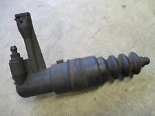 Kupplungszylinder Nehmer Audi A4 A6 A8 VW Passat 3B Kupplung 8E0721257A
