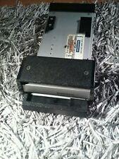 Bartizan Addressograph Credit Card Imprinter Manual Swiper Slider Hard Copy
