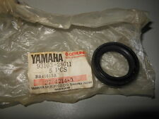 NOS OEM Yamaha YZ125 TY175 TZ125 AT1 CT1 Oil Seal 93103-28011 AHRMA