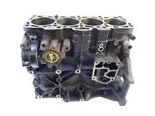 Moteurblock VW Skoda 2,0 TDI 16V CBD CBDA CBDB CBDC 03L023A