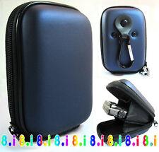 Camera Case for Panasonic Lumix DMC TZ35 TZ30 TZ27 TZ25 TZ20 TZ19 TZ18 TZ60 TZ8