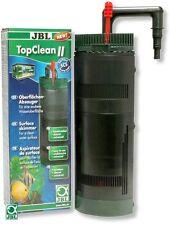 JBL Top Clean II Ecumoires
