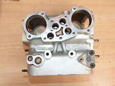 Ducati S4 Monster 916 engine cylinder head bare rear vertical