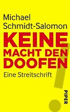 Deutsche Bücher über Politikwissenschaft Politischer-Taschenbuch