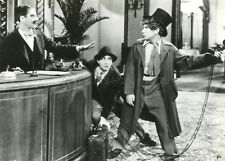THE MARX BROTHERS    ANIMAL CRACKERS  1930 VINTAGE PHOTO TV 80s