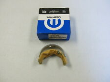 New Genuine Mopar Engine Crankshaft Bearing (05066738AB)