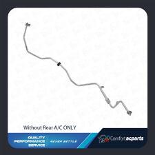 AC A/C Liquid Line Fits: Escalade - Silverado - Sierra - Tahoe - Yukon See Chart
