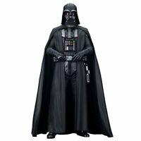ARTFX STAR WARS Darth Vader A New Hope Model Kit Kotobukiya 1/7