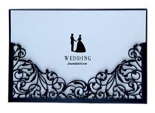 Save the Date Karten & Einladungen für Hochzeiten
