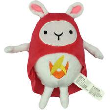 Bing Bunny Hoppity Voosh Rabbit Peluche 20 cm Regali per bambini