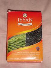 Iyyan Premium Or Orthodoxe Loose Leaf Tea - 250 g