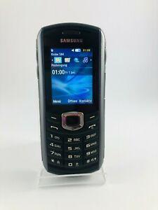 Samsung Xcover B2710 Bon État SIM Débloqué 12 Mois Garantie