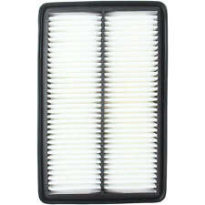 For Acura MDX ZDX 3.7L V6 2010-2013 Air Filter Genuine # 17220-RYE-A10