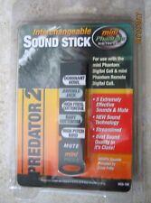 Mini Phantom Digital Call Interchangeable Sound Stick Predator 2 MSS-709 Hunting