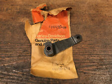 44490-69A BREMSE VORNE TROMMELBREMSE EARLY SHOVEL 1969-1971 HARLEY BREMSNOCKEN