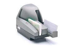 Digital Check TS240 Scanner