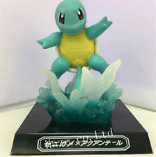 Pokemon Pocket Monsters PVC Figure Model Collection 4.3''