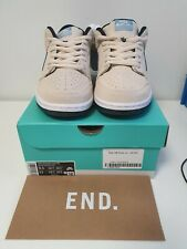 Nike SB Dunk Low Pro Truck It UK 8.5 Travis Scott SB