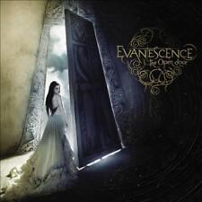 EVANESCENCE-EVANESCENCE:THE OPEN DOOR NEW VINYL