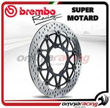 Brembo Racing - Disque frein Ø320 Supermotard Aprilia 4.5 / 5.5 SXV (450 / 550)