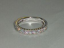 Handmade Eternity Fine Rings