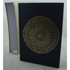 Folio Society Empires of The Word Ancient Civilisations Hardback Slipcase