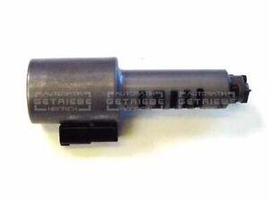 Magnetventil Druckreglung für Automatikgetriebe AW6041 AF13/2 AF17 Opel Astra, %